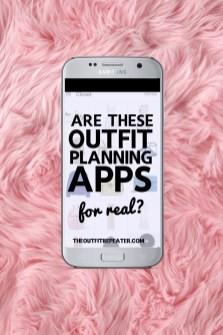 theoutfitrepeater-hannahrupp-outfit-planning-apps-review-android-phone