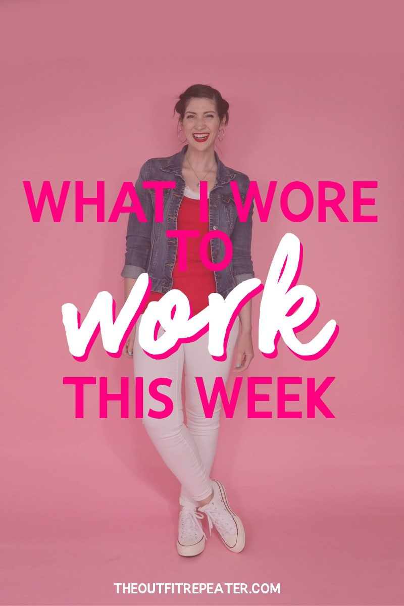 maurices spring summer work outfits trends stylist midwest hannah rupp