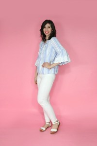 maurices-summer-style-trends-creative-work-outfits-repeater-hannah-rupp-01