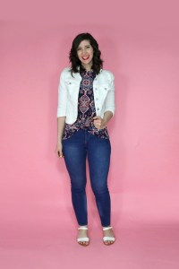 maurices-summer-style-trends-creative-work-outfits-repeater-hannah-rupp-02