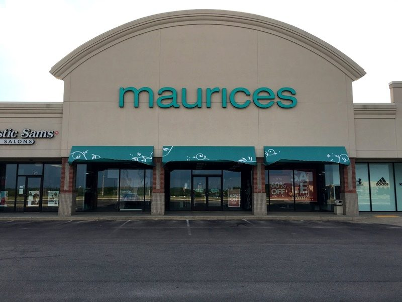 maurices store monroe wisconsin 0612 d417