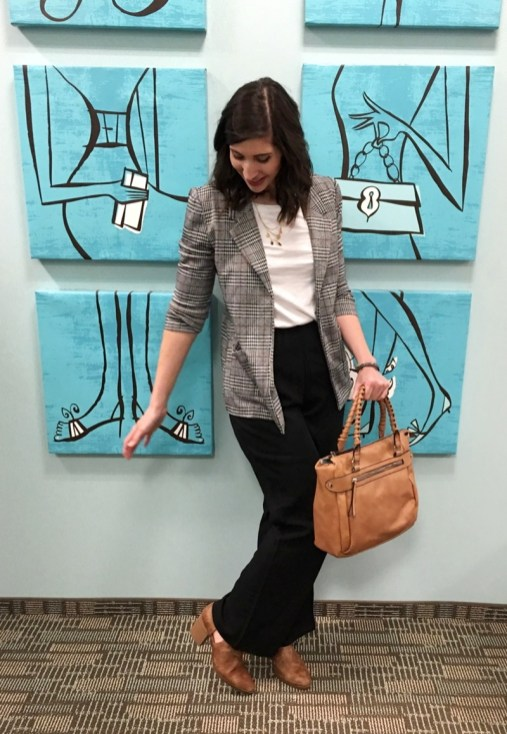august-maurices-personal-stylist-fall-outfits-repeater-hannah-rupp-05