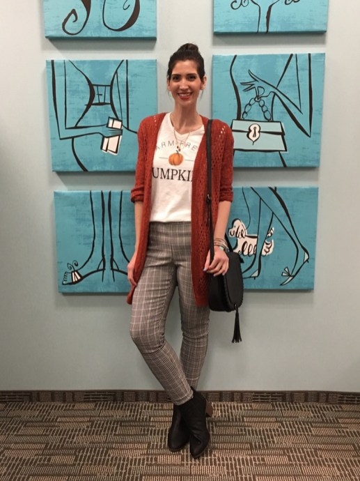 maurices-personal-stylist-september-fall-outfits-repeater-hannah-rupp-04