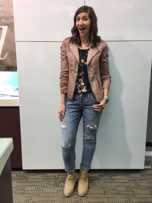 maurices-personal-stylist-september-fall-outfits-repeater-hannah-rupp-08
