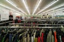 thrift-store-map-illinois-rockford-01