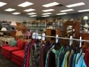 thrift-store-map-wisconsin-janesville-03
