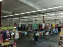 thrift-store-map-wisconsin-jefferson-05
