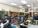 thrift-store-map-wisconsin-madison-04