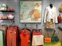 thrift-store-map-wisconsin-verona-03