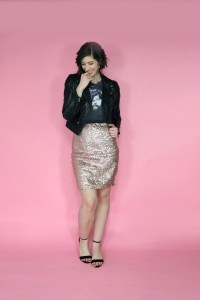 outfit-2019-05
