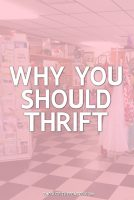 why-you-should-thrift-shopping-store-hannah-rupp-the-outfit-repeater