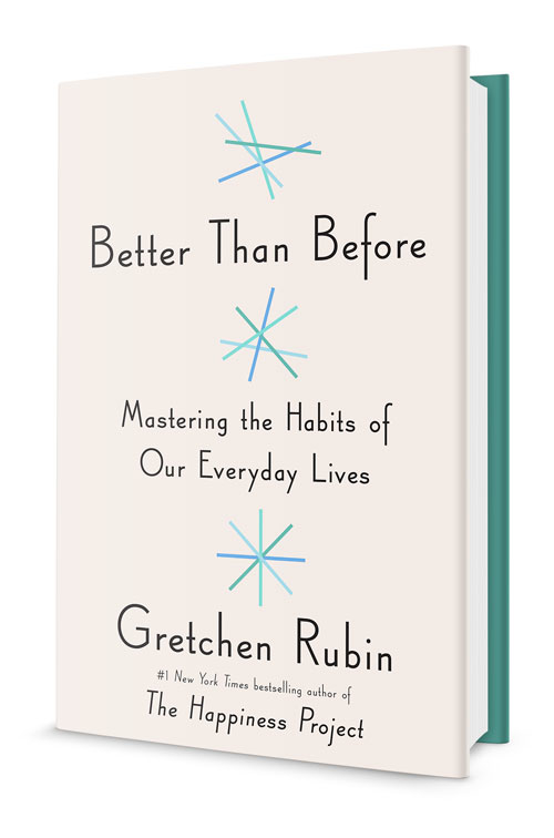 BetterthanBefore_Tilted (Gretchen Rubin)