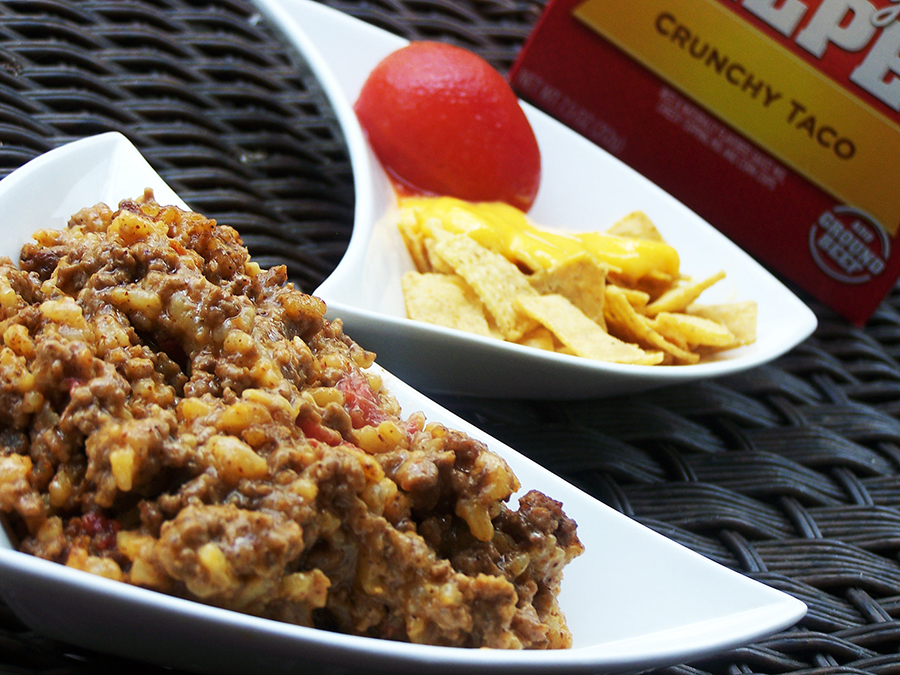 Hamburger Helper Recipe: The Perfect Hands-On Solution For Any Meal! #freebeef #helper