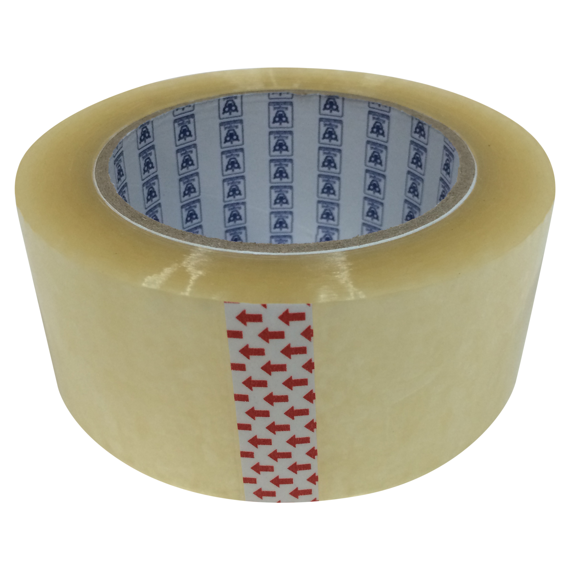 Royal Imports Clear Tape