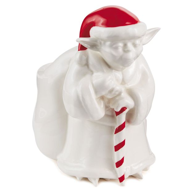 star-wars-yoda-candy-dish-root-1xkt1531_1470_1