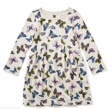 tea collection kis holiday gift guide clothes dresses