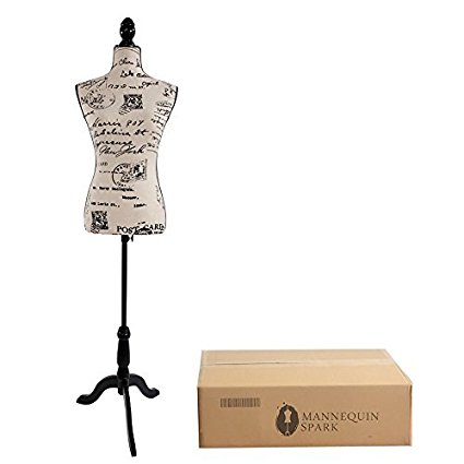 mannequin sewing pinnable holiday gift guide women gifts christmas blogs pretty romantic