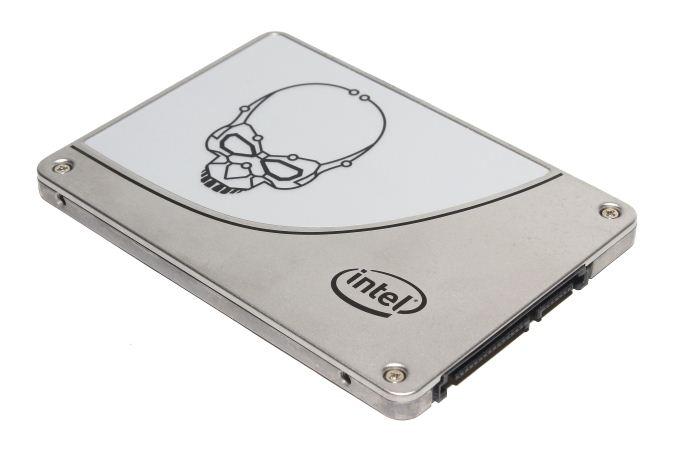 Hasil gambar untuk SSD