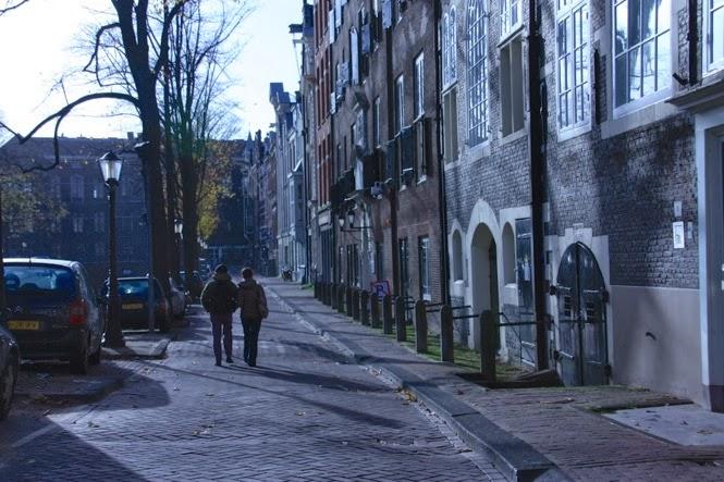 Amsterdam10