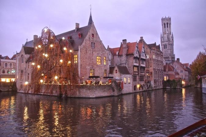 Bruges15