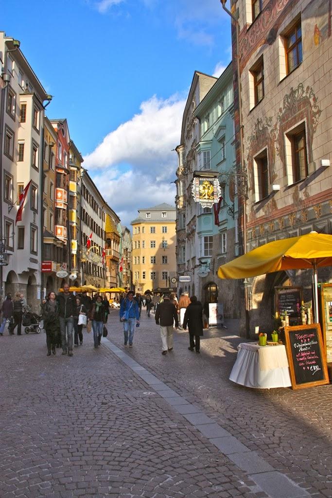 Innsbruck01