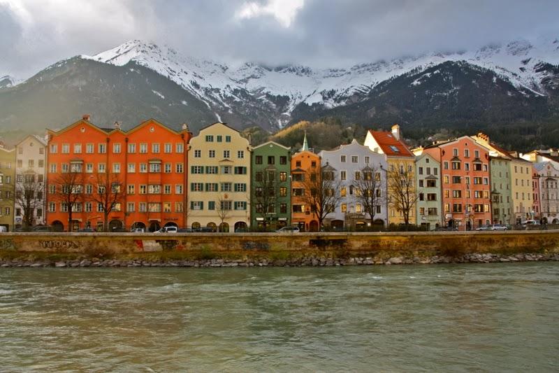 Innsbruck12