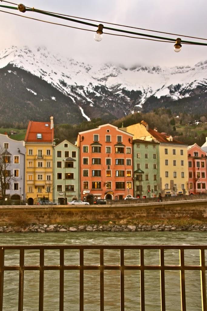 Innsbruck15