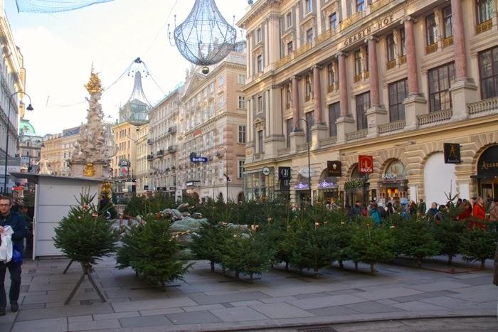 Vienna-Christmas03
