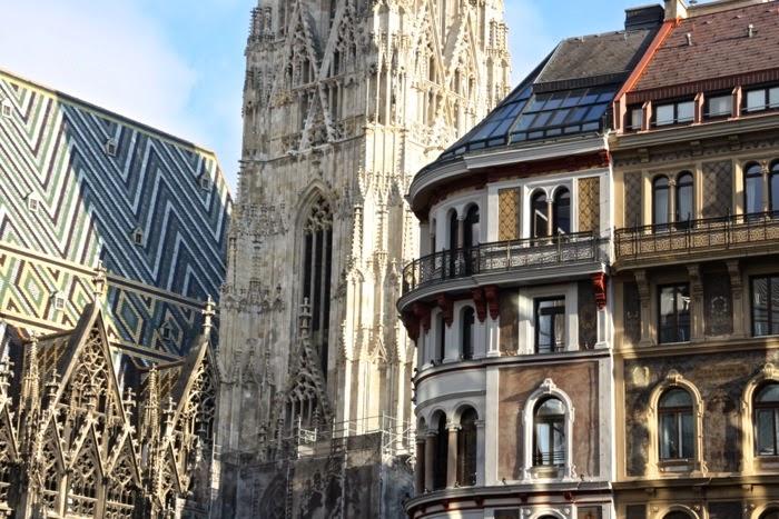 Vienna-Christmas06