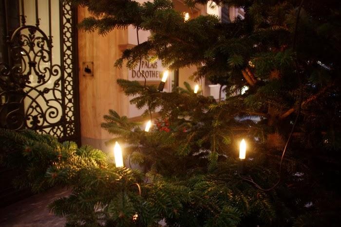 Vienna-Christmas12