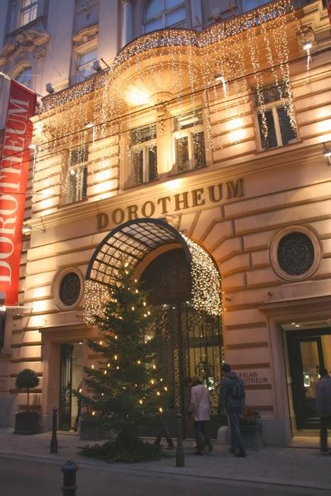 Vienna-Christmas13
