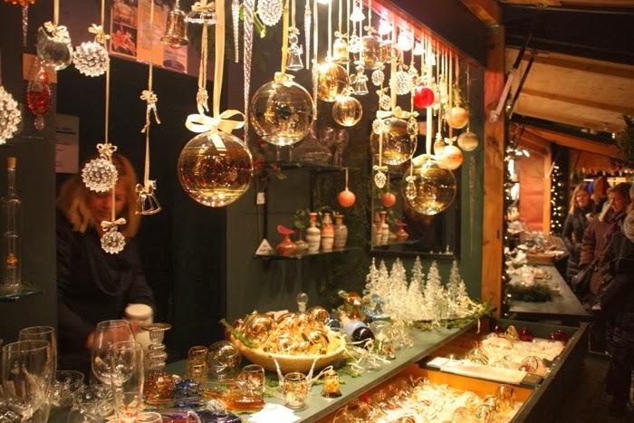 Vienna-Christmas20