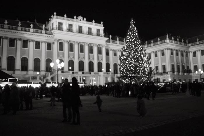 Vienna-Christmas26