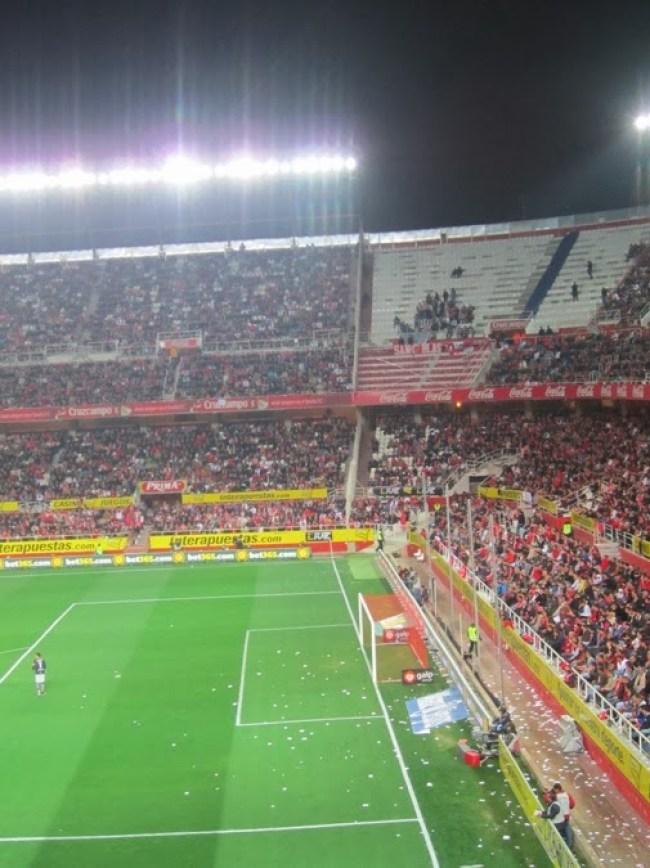 Seville02