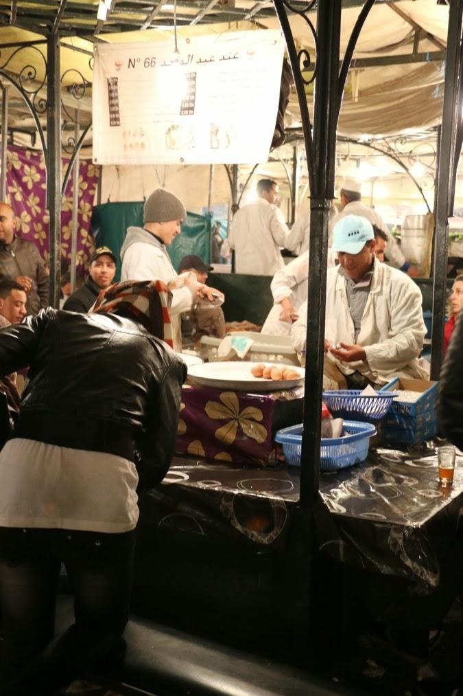 marrakech.night10