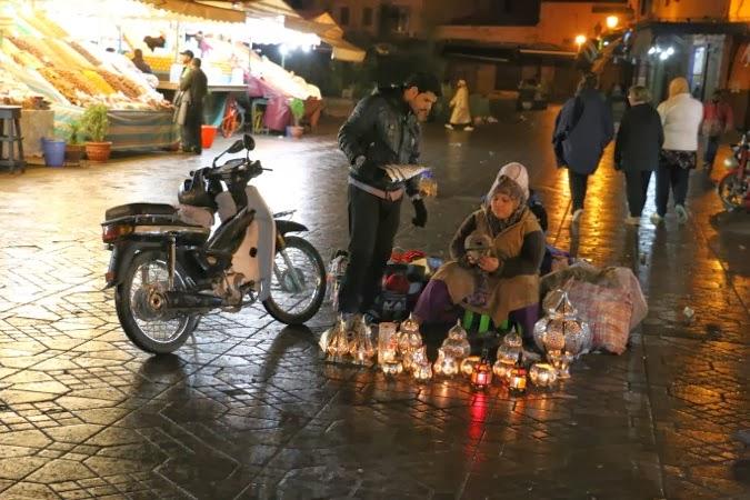 marrakech.night11