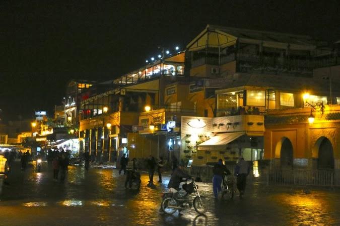 marrakech.night14