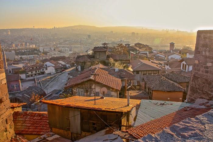 Ankara_Castle-14