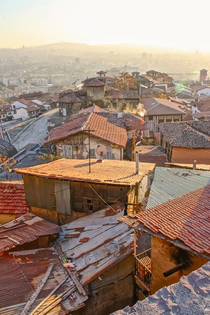 Ankara_Castle-15