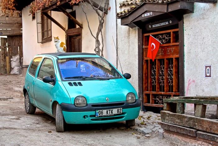 Ankara_Castle-24