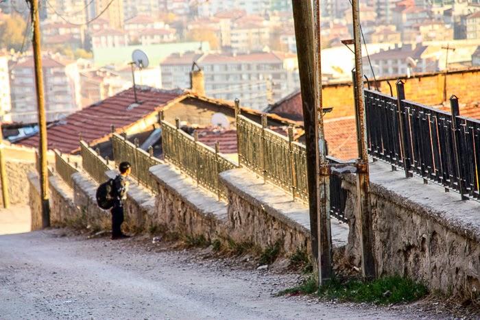 Ankara_Castle-4