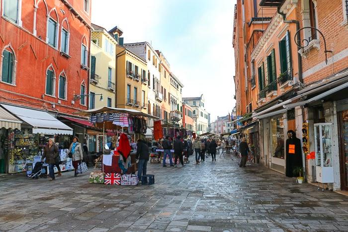 Venice-13