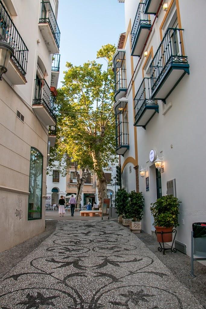 Nerja_Spain-1