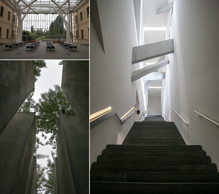Berlin-12_BERLIN