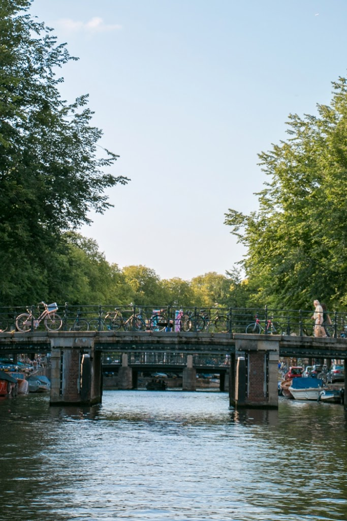 Amsterdam_Canal-13_Netherlands