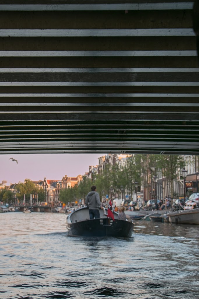 Amsterdam_Canal-24_Netherlands
