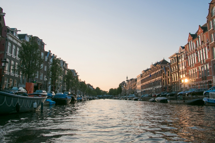 Amsterdam_Canal-25_Netherlands