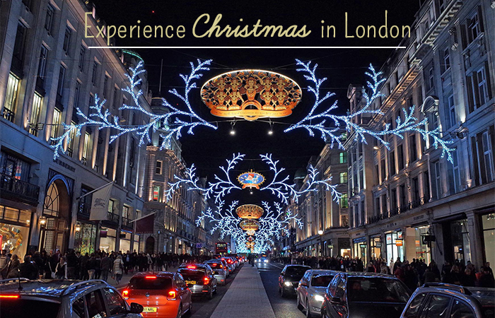 Christmas-in-London-Caption