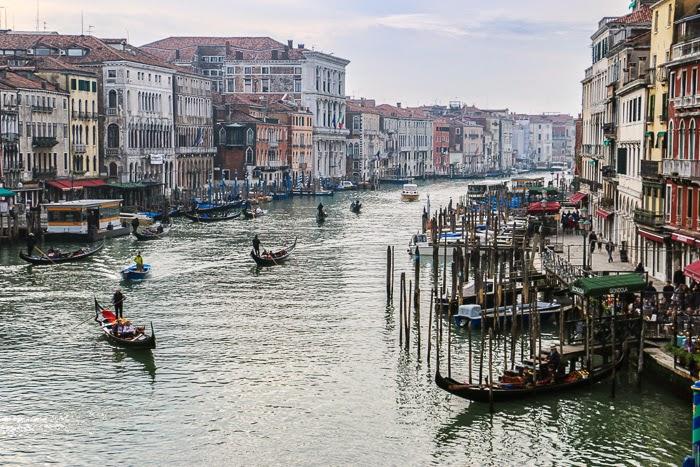 Venice-55