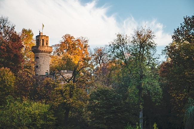 Autumn_Germany-14_Germany.jpg